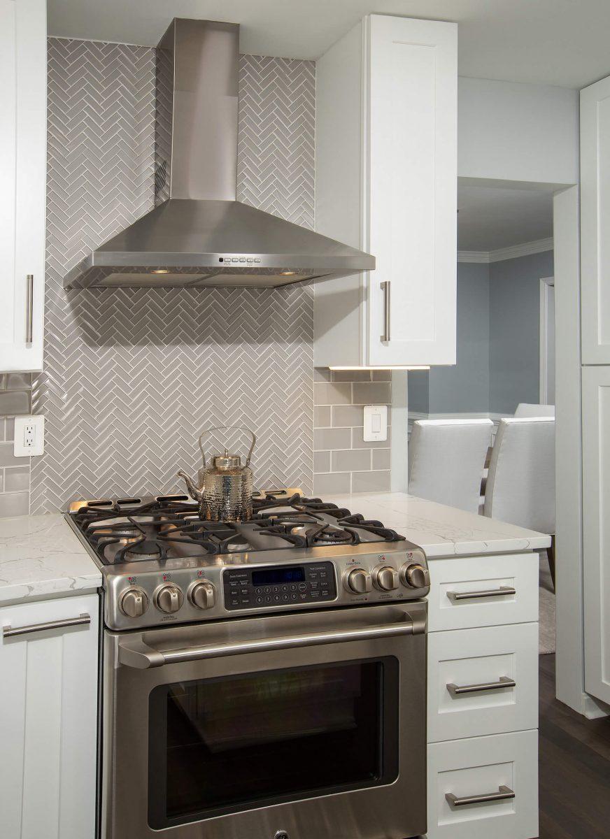 kitchen_5-24-19_336