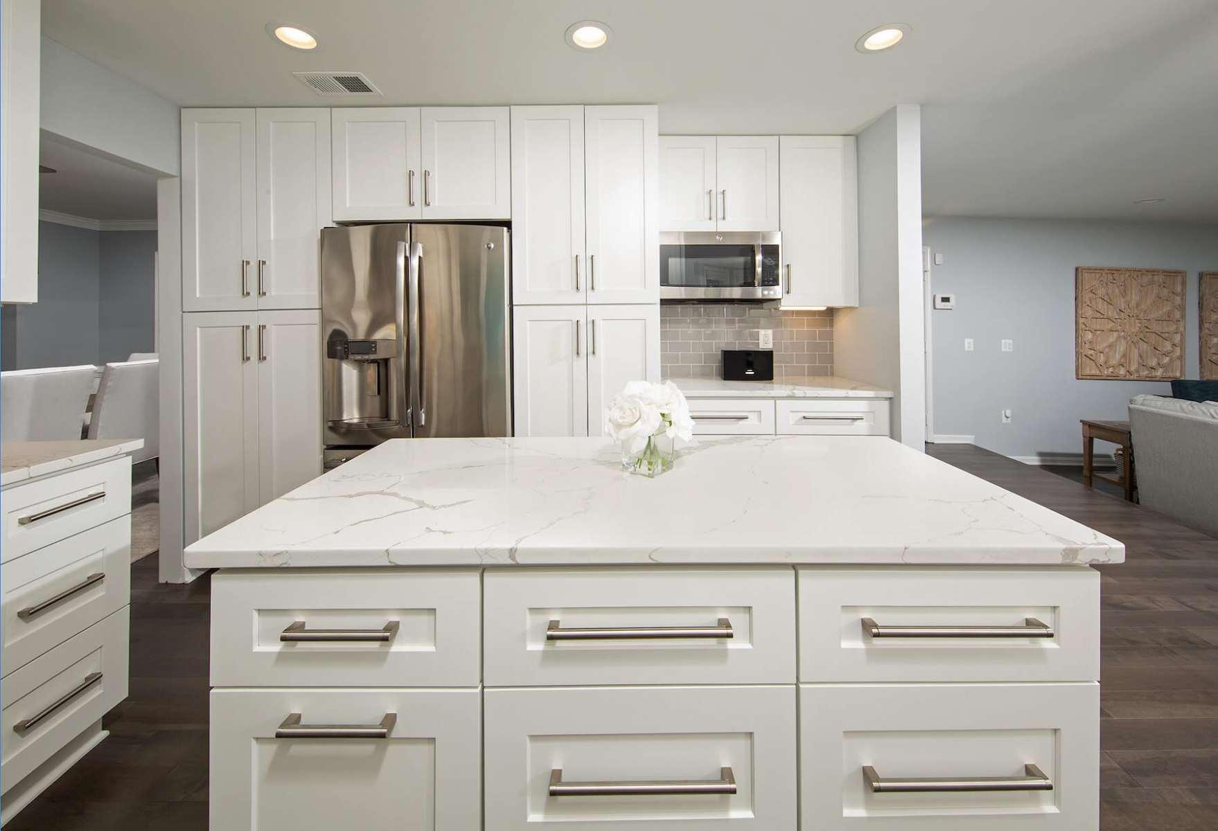 kitchen_5-24-19_348