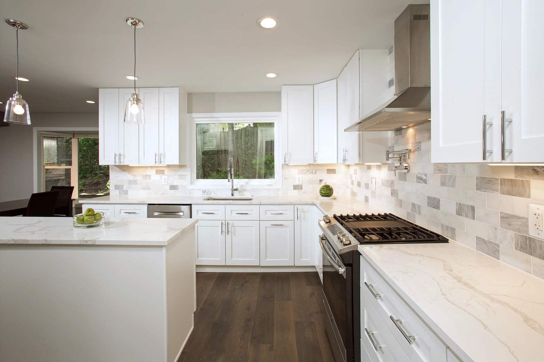 kitchen_7-27-18_256