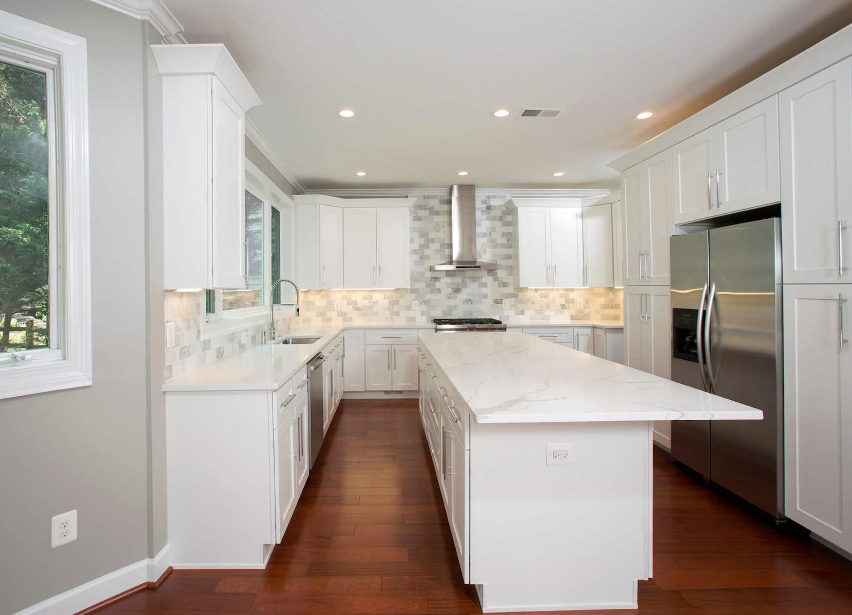 kitchen_7-27-18_308