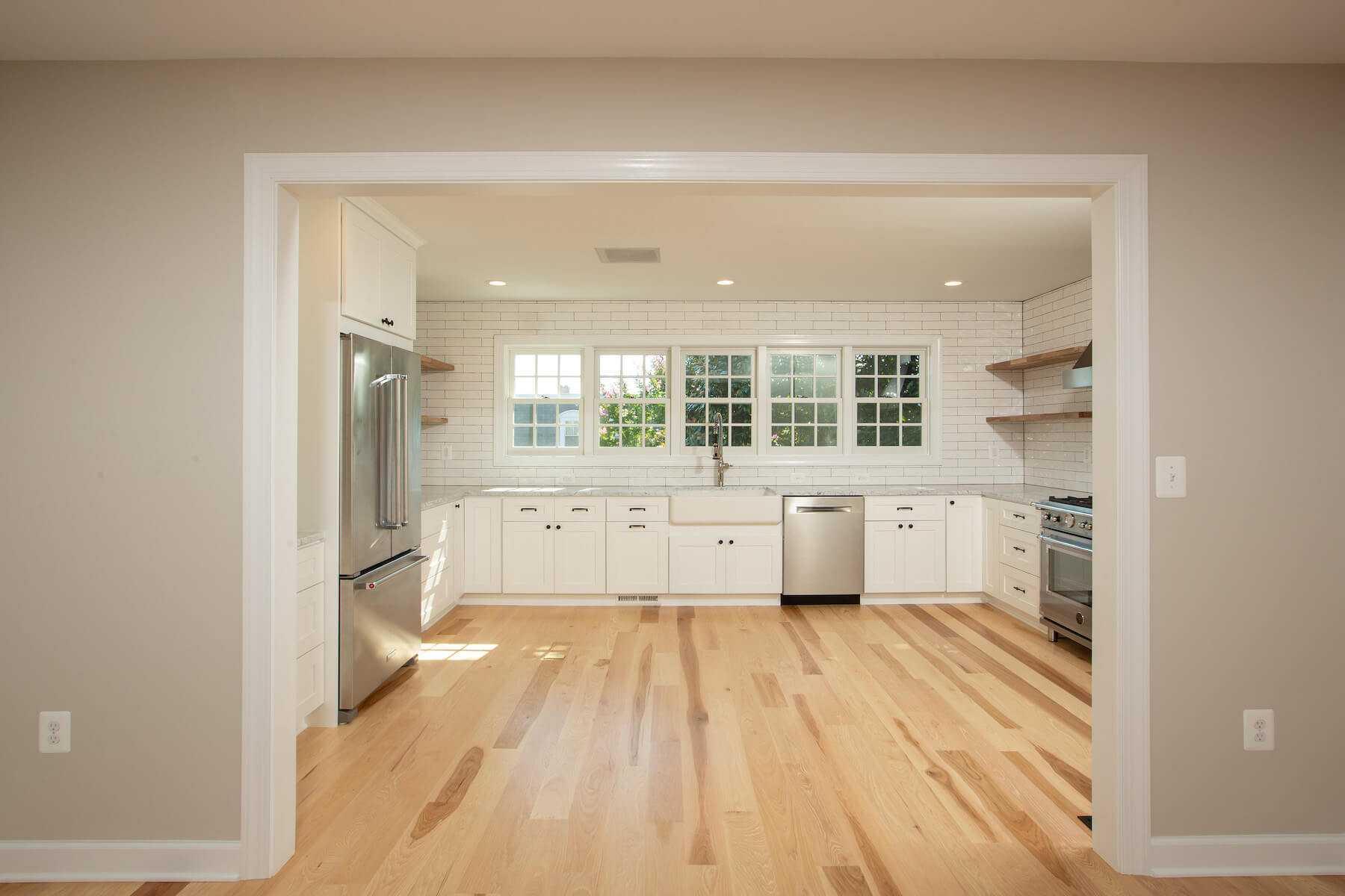 kitchen_8-12-2019_703