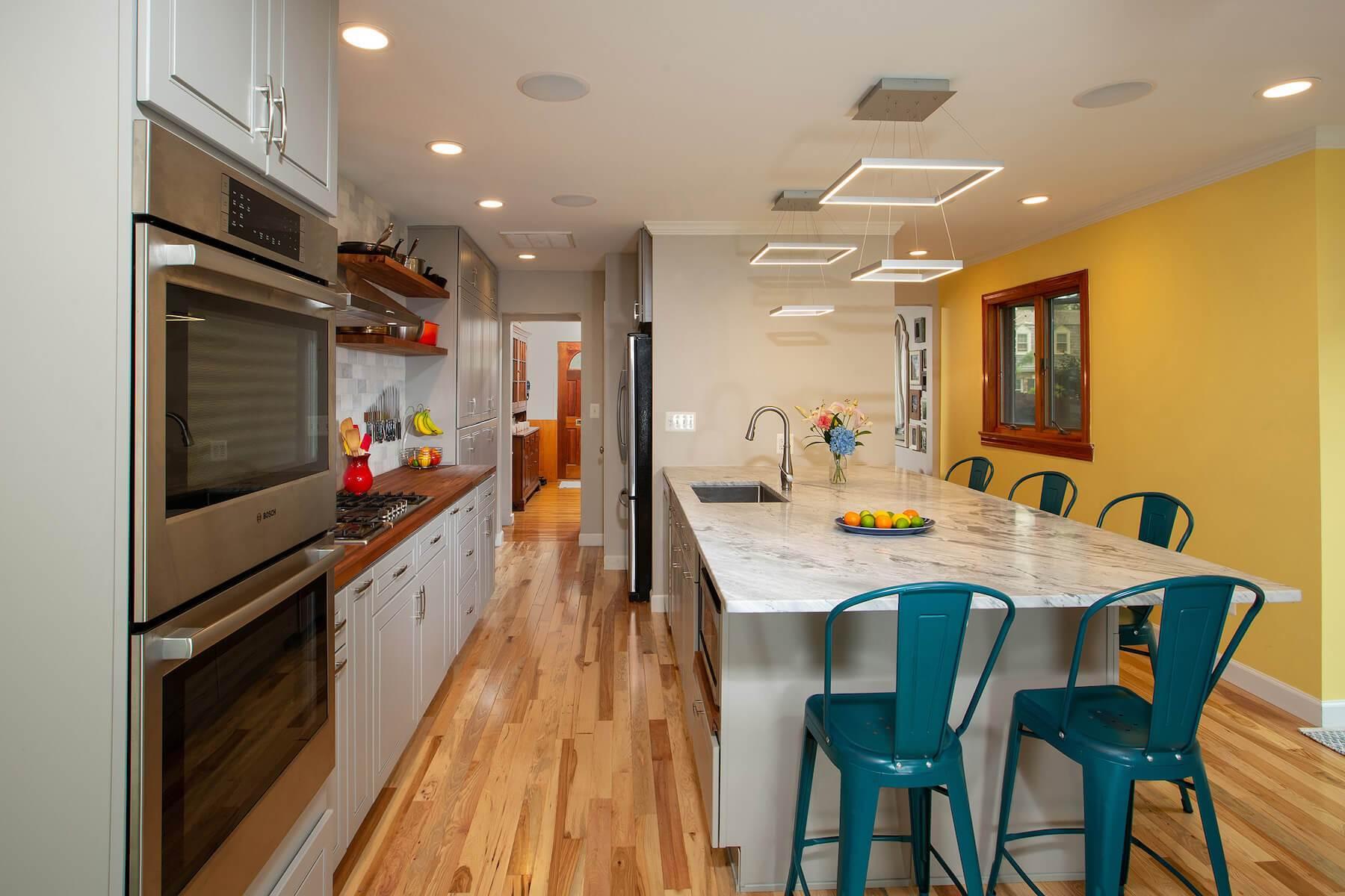 kitchen_L_5-17-19_250