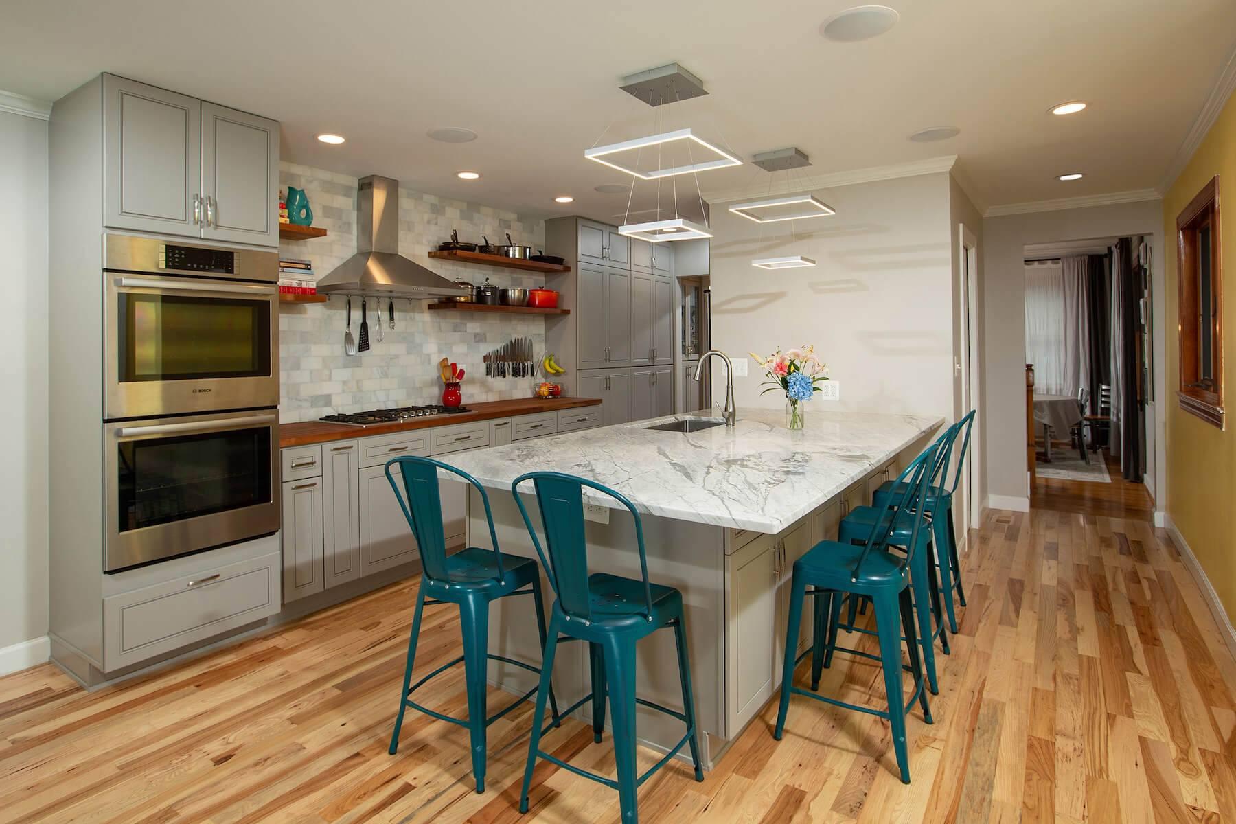 kitchen_R_5-17-19_168