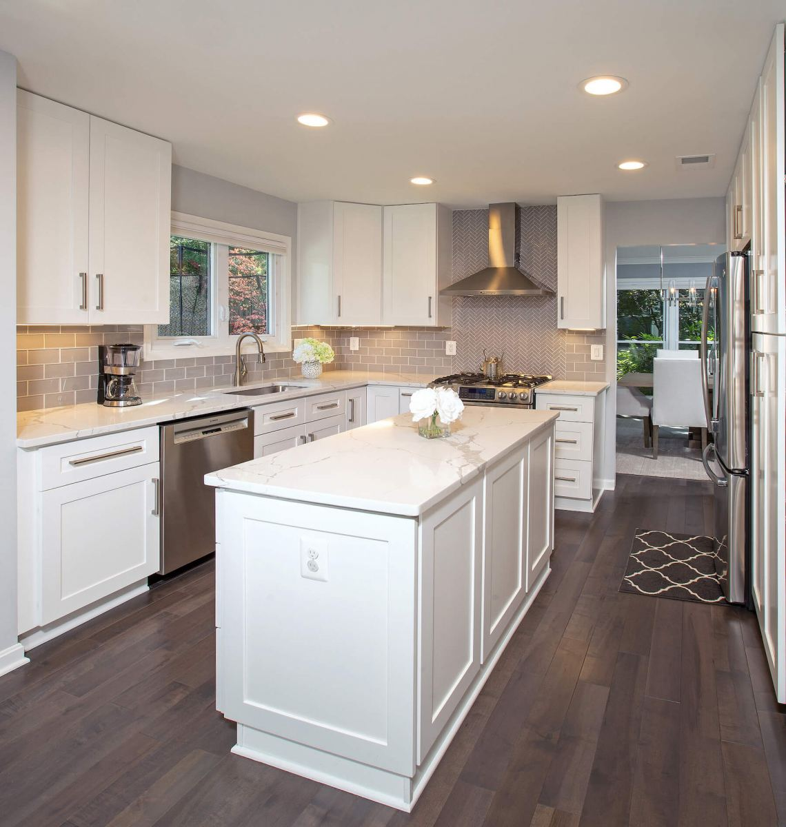 kitchen_R_V_5-24-19_6295