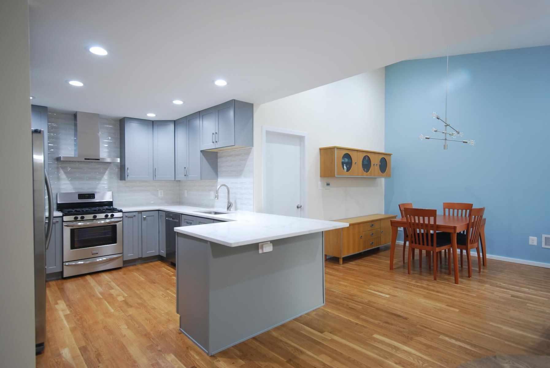 kitchenadd_8640-1