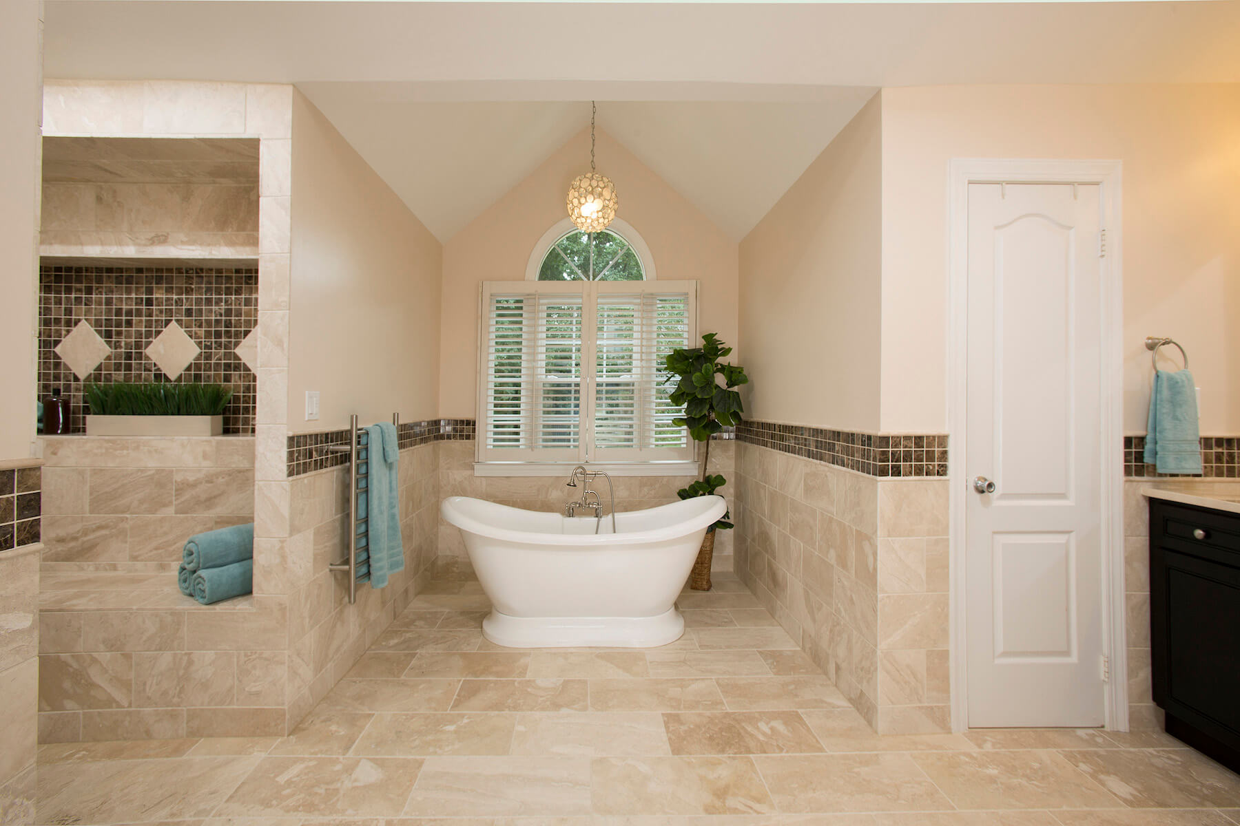Bathroom_9-1-17_113 - Copy
